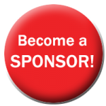 Become a Grand Circus Rounds sponsor