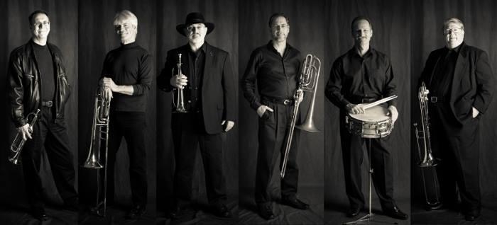 horns_a_plenty_brass_band